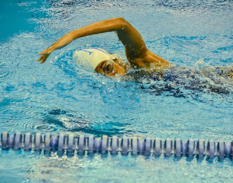 Swim Meet 11-09-13 (646 of 1544).jpg