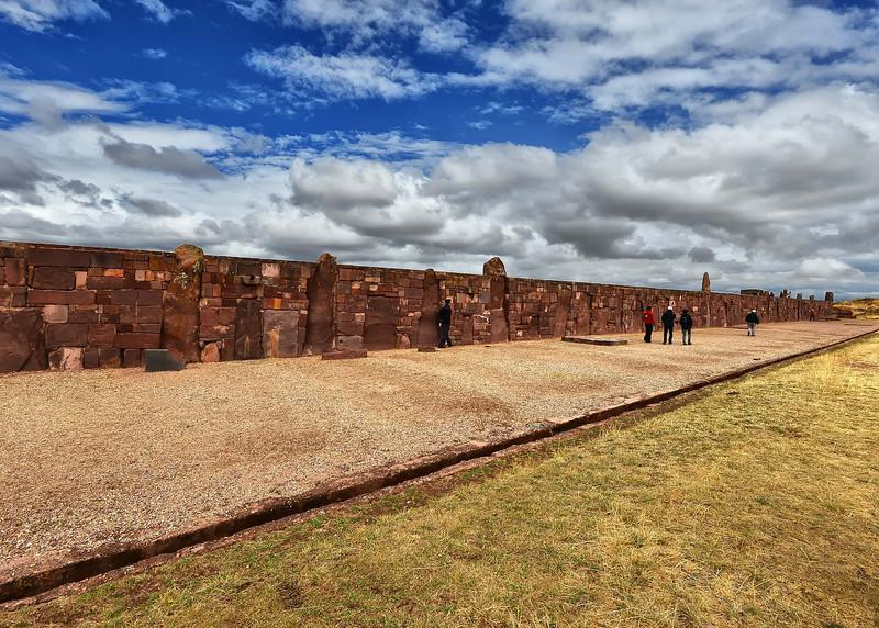 BOV_0371-7x5-Tiwanaku.jpg
