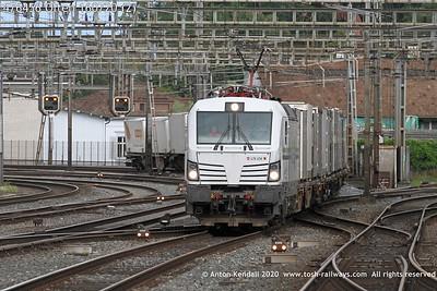 Class 476