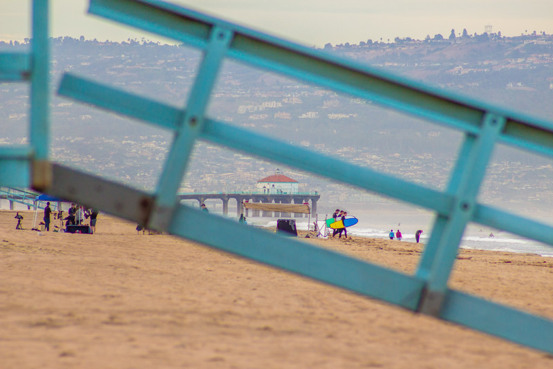 lifeguard poster edited-93.jpg