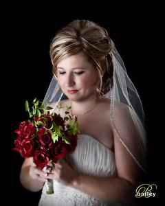 Leigh's Bridal