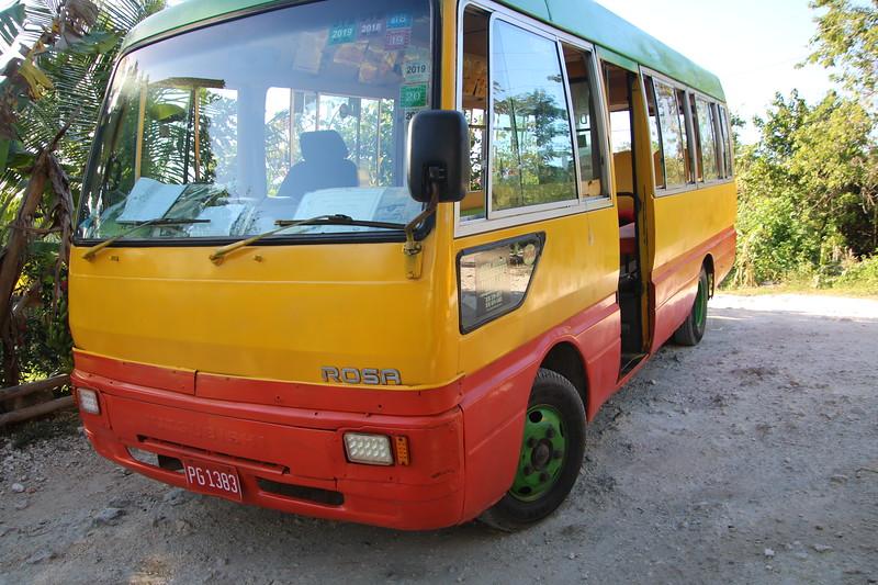 2020 Jamica - 432.JPG