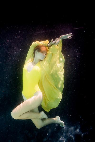 underwater-101.jpg