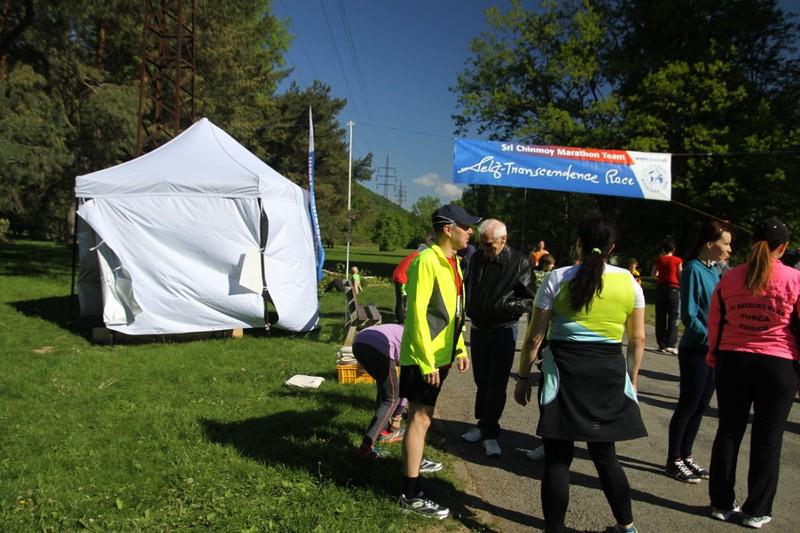 2 mile Kosice 33 kolo 07.05.2016 - 011.jpg