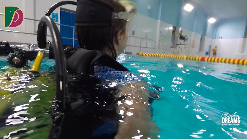 DPS Divemasters in Training.00_14_12_12.Still219.jpg