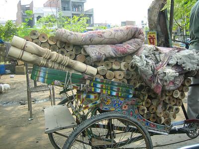 2006 03 India