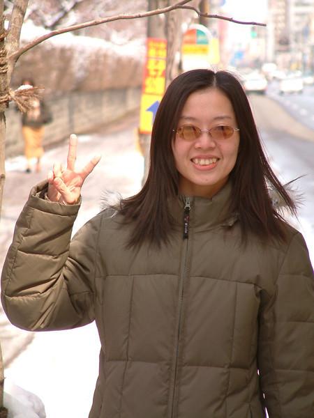 2004-04-03-061.JPG