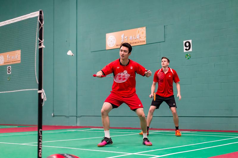 12.10.2019 - 166 - Mandarin Badminton Shoot.jpg