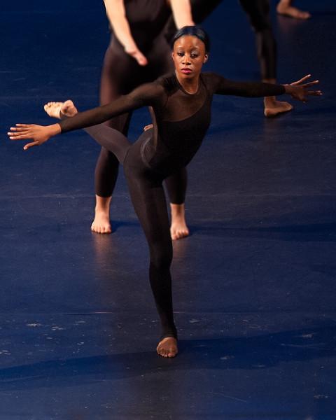 LaGuardia Senior Dance Showcase Edit#2 2013-1839.jpg