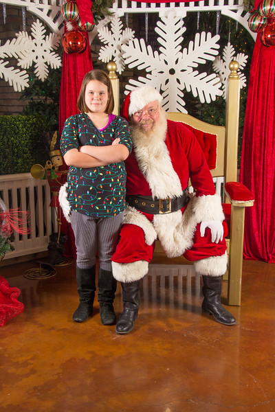 Santa 12-16-17-309.jpg