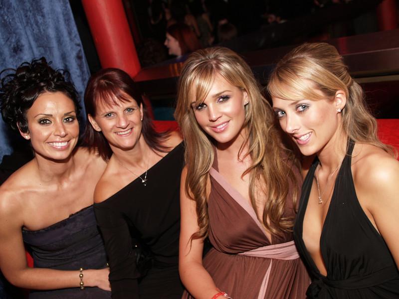 Awards 2007-435.JPG