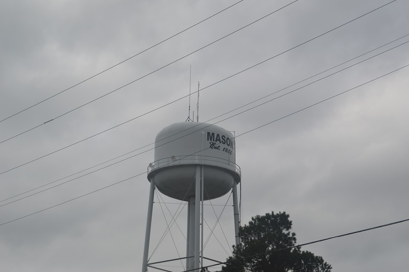 034 Mason Tennessee.jpg