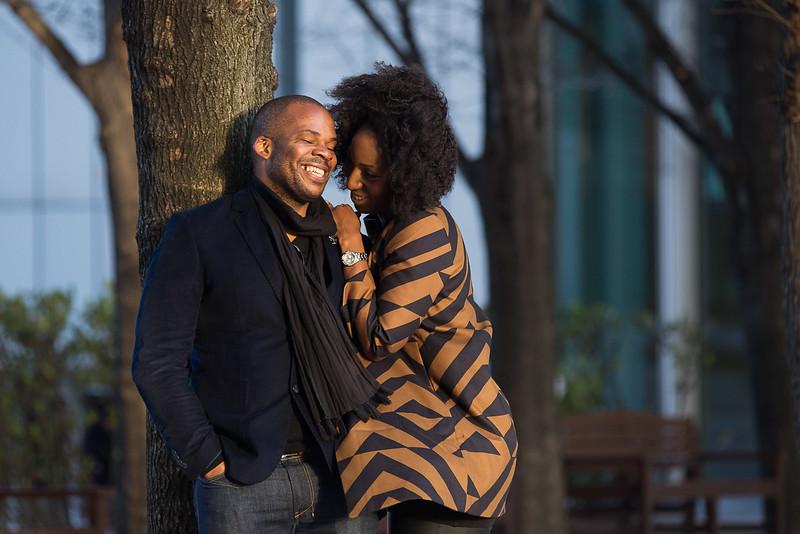 Nigerian wedding London-5.jpg