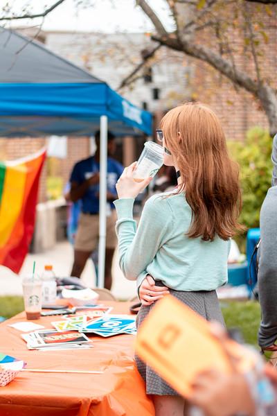 DSC_0106 Pride September 06, 2019.jpg