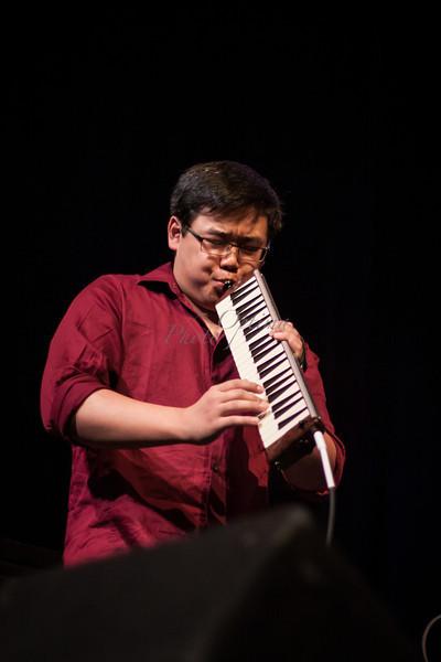 Jazz-.2013.-132.jpg