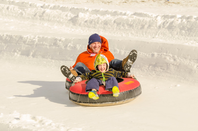 Snow-Tubing_12-30-14_Snow-Trails-41.jpg