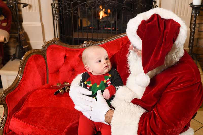Santa2018.TylerBoye.-236.jpg