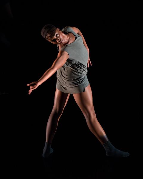 LaGuardia Graduation Dance 2012 Saturday Performance-0986-Edit.jpg