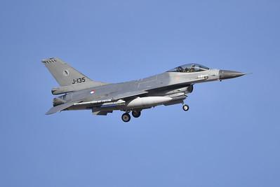 Royal Netherlands Air Force