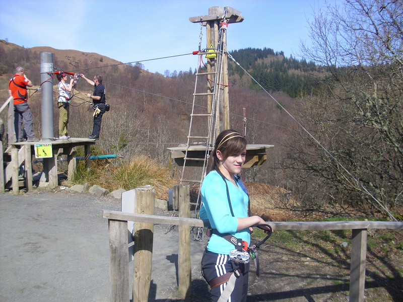Go Ape April 2010 K C ca,era 005.jpg