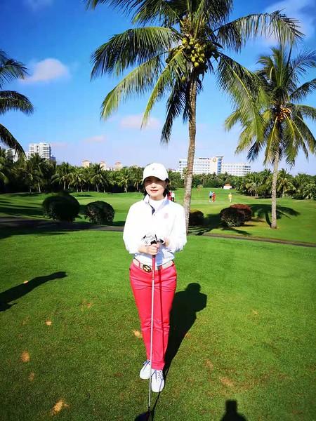 [20191223] 第一届国浩高尔夫球队(海南)邀请赛-花絮 (6).JPG