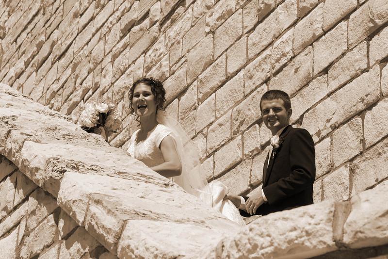 Josh_and_Rachel_Wedding_1085.jpg