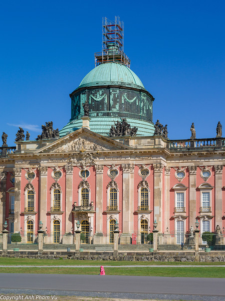 Uploaded - Berlin & Potsdam September 2013 289.jpg