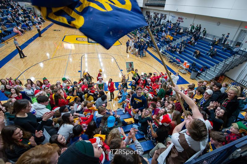 OHS Varsity BBall vs  LOHS 12 19 2019-190.jpg