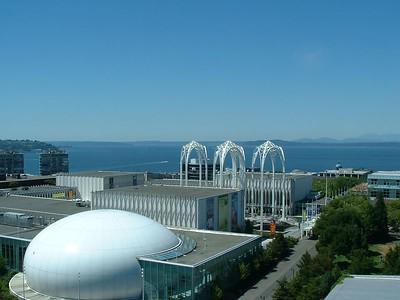 Seattle 2004