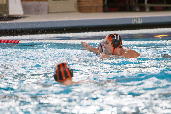 008_20151203-MR2B6056_Men, Princeton, Water Polo_3K