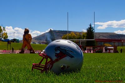 2014-09-20_CSU_Pueblo at Western State
