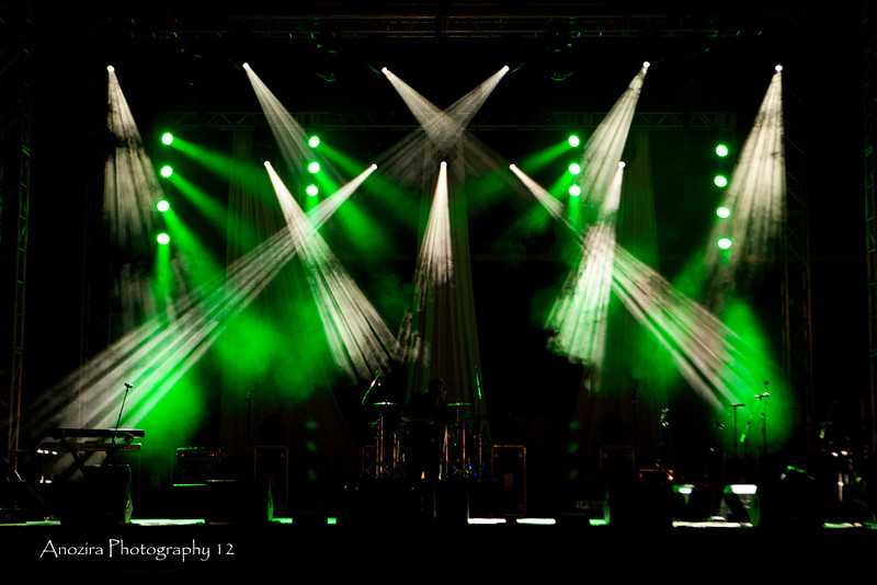 Stage Set Up.jpg