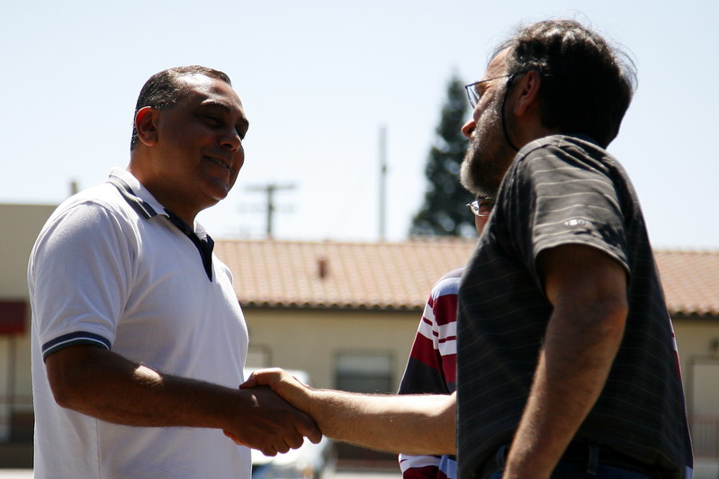 abrahamic-alliance-international-gilroy-2012-05-20_14-09-42-common-word-community-service-ray-rodriguez.jpg