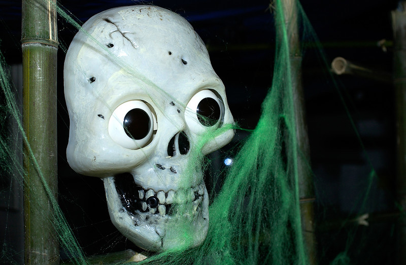 Brookfield Halloween 2003 0143.jpg