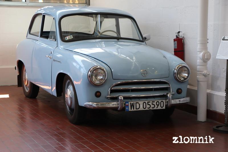 lane-motor-museum-230.JPG