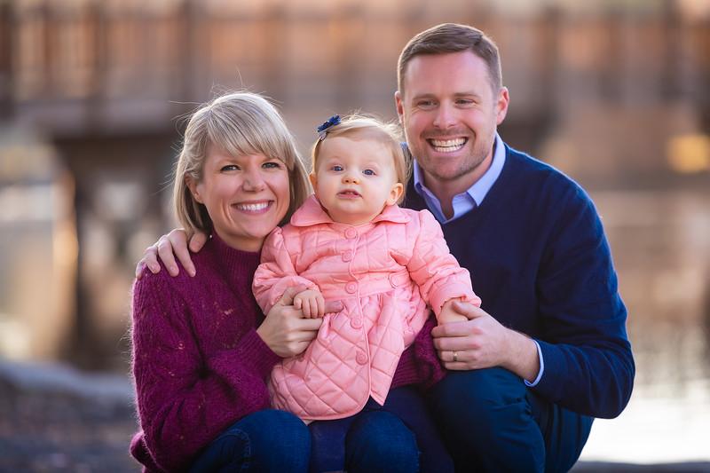 Creighton Family 2019-114.jpg