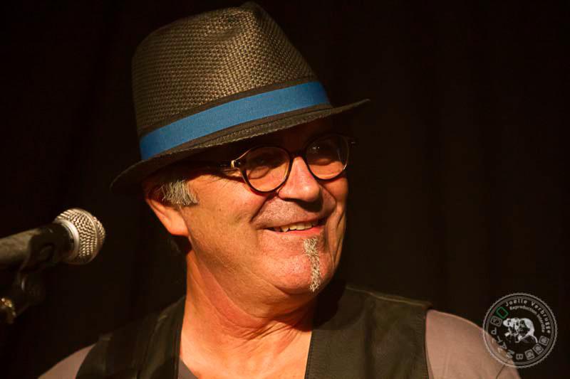 JV - Austin Blues Band - 266.jpg