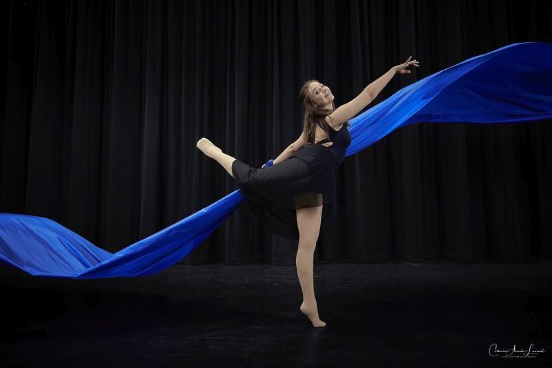 Lamoille_Dance_2020_@CAL_0163©.jpg