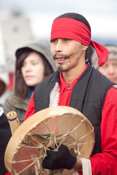 Idle No More-4900