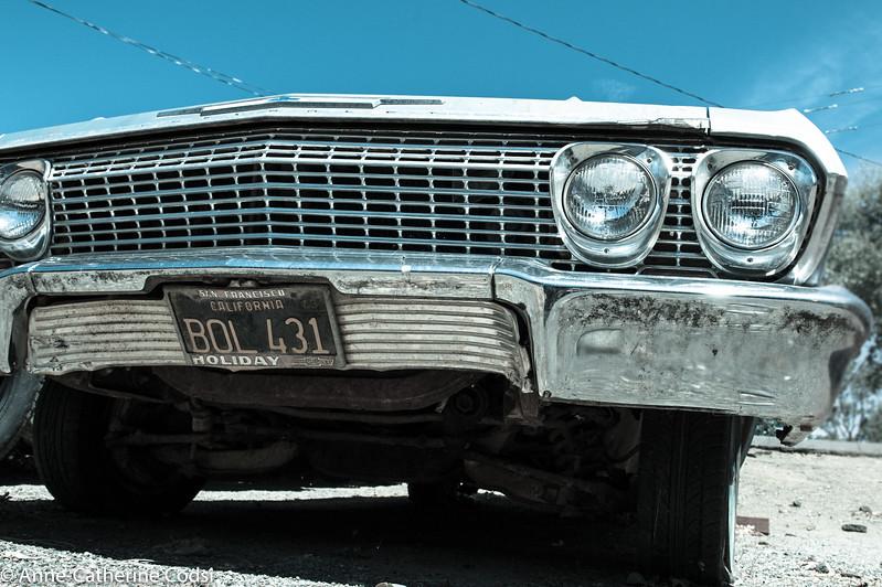cars 13.jpg