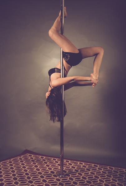 Pole Fitness-22.jpg