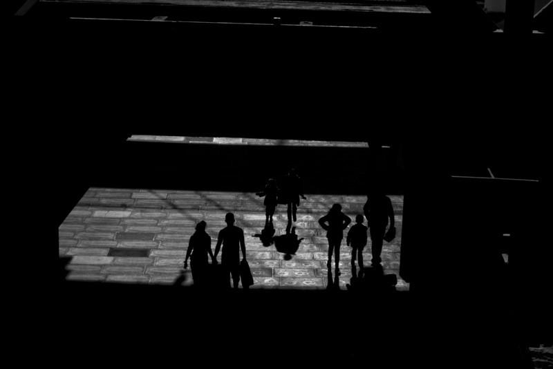 2011-10-12 London-055-2.jpg