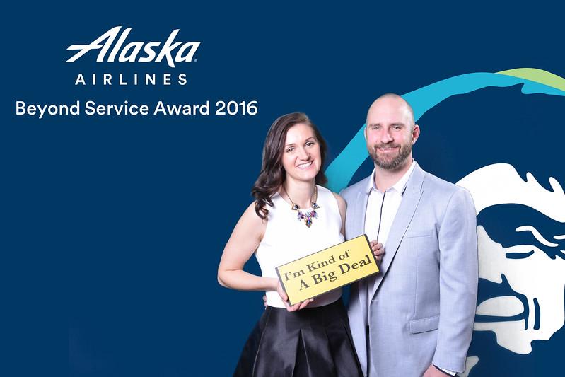 Alaska Beyond_0041.jpg