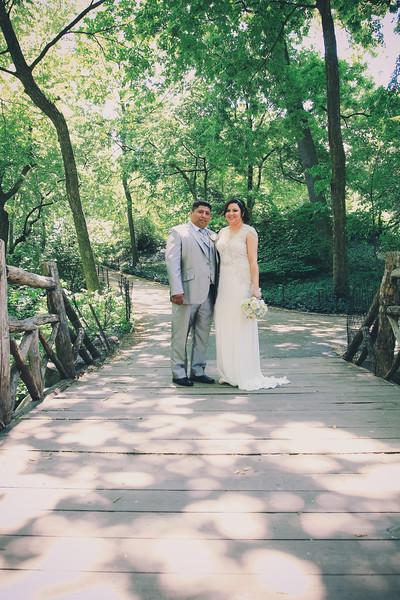 Henry & Marla - Central Park Wedding-45.jpg