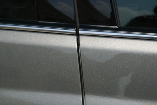 07 Toyota Avalon