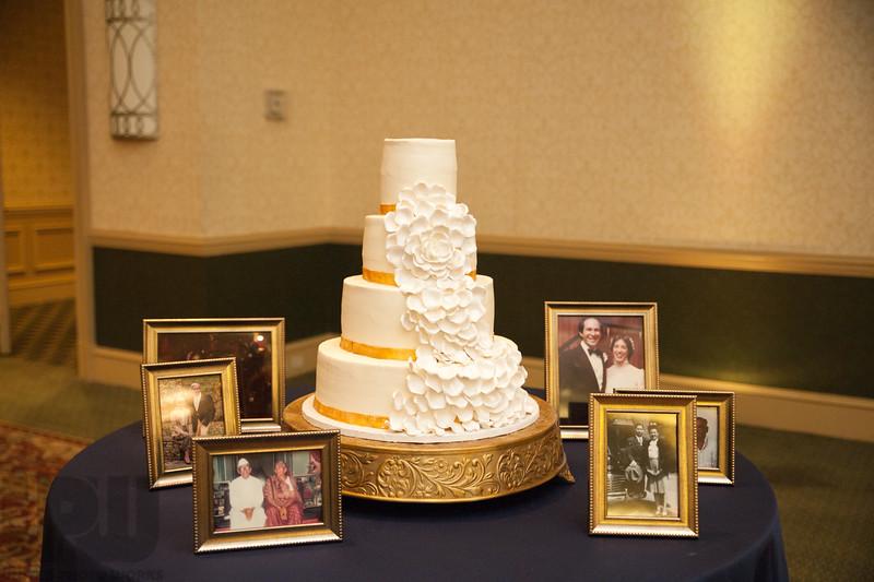 bap_hertzberg-wedding_20141011174350_DSC9938.jpg