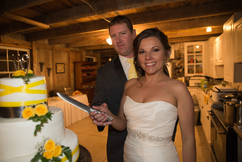 Stacy_Chris_Wedding-298.jpg
