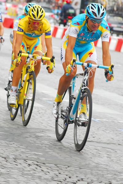 Contador1 8x12.jpg