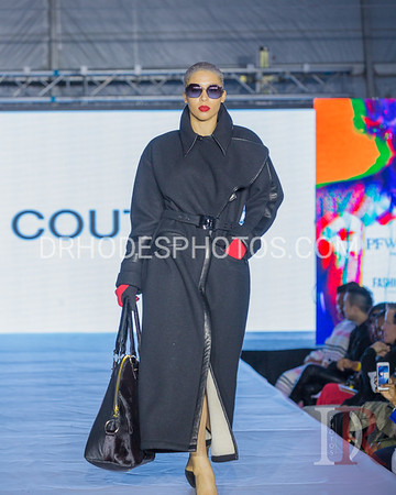 KW Couture