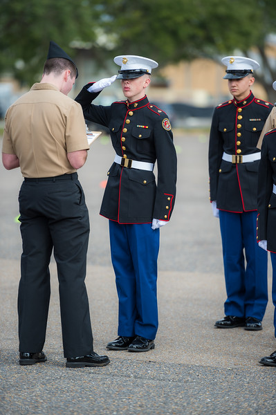 DSHS ROTC ,December 07, 2019,-114.jpg